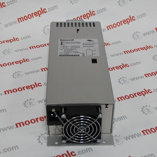 honeywell sdo-0824