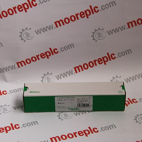 schneider electric bmxp342020h